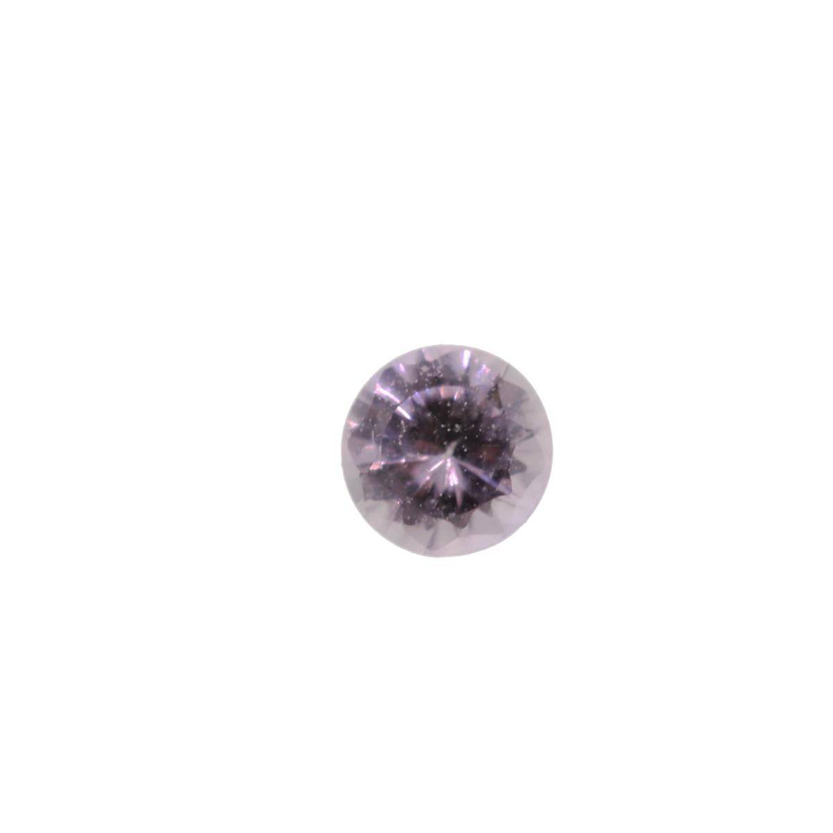Synthetic Alexandrite 4mm