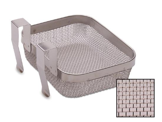 Universal Cleaning Basket Fine