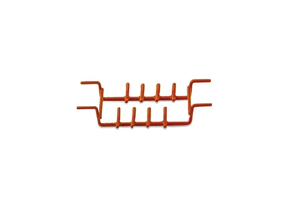 Ultrasonic Wire Ring Rack