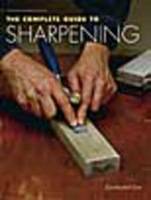 Complete Guide to Sharpening