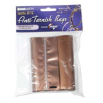 Anti Tarnish Bags